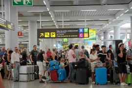 El Gobierno se compromete con Armengol a acelerar por decreto la aprobación del 75 %