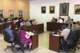 El PP denuncia que Sant Josep pone trabas para realizar bodas civiles