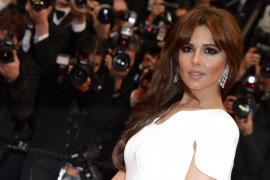 Los cantantes Liam Payne y Cheryl Cole anuncian su separación