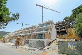'Vadella 64' ya ha vendido 44 apartamentos taller de uso comercial como viviendas