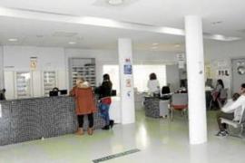 El quinto médico de Atención Primaria de Formentera se incorporará en agosto