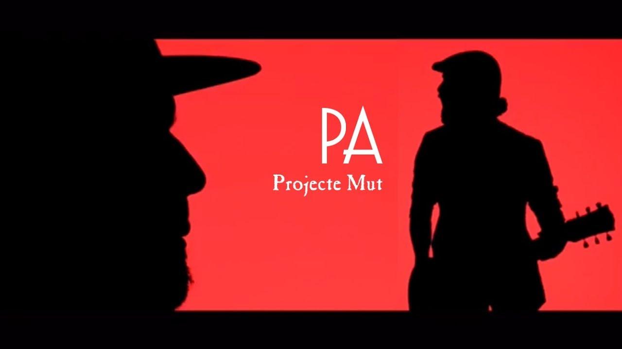 Projecte Mut actúa este jueves en el campus de Manresa de la Universitat Catalana d'Estiu