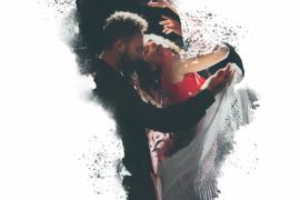 El grupo Flamenco de Andalucía regresa al Teatre Sans con una nueva oferta