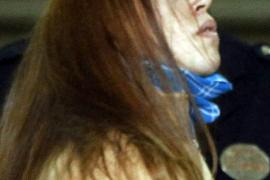 El 'Cuco' confesó a la Policía que vio a la joven  sevillana «muy ensangrentada» en el piso de León XIII