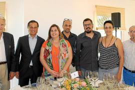 Iberostar presenta una campaña de protección de mares y océanos