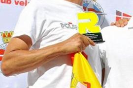 Alex Büchau: «No esperaba ganar el Mundial en categoría absoluta de pesos pesados»