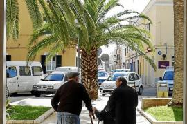 El Govern deja la construcción de residencias para dependientes en manos privadas