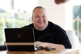 El Tribunal de Apelaciones de Nueva Zelanda avala que el fundador de Megaupload sea extraditado a EEUU