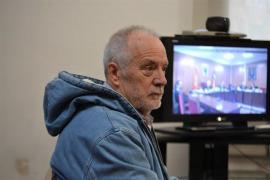 La Policía acusa al Grupo Cursach de defraudar 65 millones de euros a Hacienda y Seguridad Social