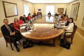 El Consejo de Ministros autoriza la tramitación urgente del descuento del 75% a residentes