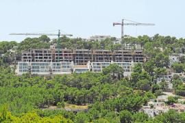 Cobblestones asegura que no hay nadie viviendo en los estudios de 'Vadella 64'