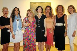 galeria vanrell vicenta valenciano