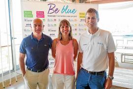 Trasmapi se apunta a la protección del medioambiente en Formentera