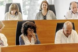 El PP de Ibiza lamenta que el Consell adopte acuerdos sobre territorio sin contar con ellos