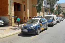 Condenado a dos años de prisión un joven italiano que traficaba con éxtasis