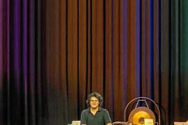 Sergio Alapont: «La música al final siempre compensa los sacrificios que uno hace por ella»