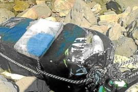 La banda de narcos que perdió un alijo en Formentera será juzgada el 10 de diciembre
