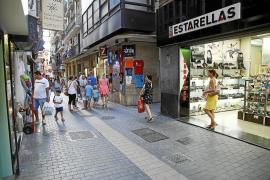El absentismo laboral en Balears tuvo un coste de 316 millones de euros en 2017