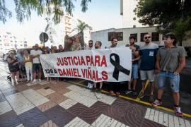 La familia de Viñals recurrirá una sentencia que valoran como «vergonzosa y un desprecio por la vida»