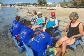 Quince años ofreciendo un mar de posibilidades a la gente de Ibiza