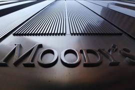 Moody's atribuye los buenos datos de Aena a los subsidios estatales para residentes