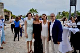 Torres expresa a Reyes Maroto la necesidad de «recuperar» las inversiones del Estado en los sectores turísticos