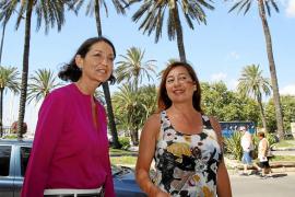 Rechazo y preocupación del Gobierno, partidos y patronal por la turismofobia