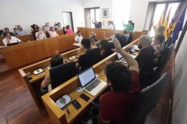 Aprobada por unanimidad la ordenanza reguladora de consumo y venta de alcohol en Vila
