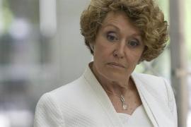 El Gobierno propone a Rosa María Mateo para dirigir RTVE