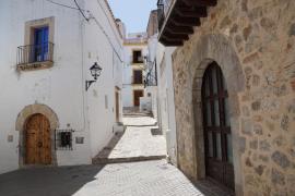 5 consejos para disfrutar de Ibiza con amigos