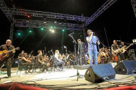 Sant Joan no recibe el dinero del Consell a una semana del concierto 'Estiu Jove'