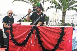 Playasol Ibiza Radio se presentó con una gran fiesta en el hotel Jabeque Dreams & Soul