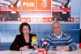 Hernanz y Marí aseguran que el actual sistema sanitario es sostenible sin recortes