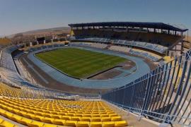 La RFEF confirma que la Supercopa de España se jugará a partido único en Tánger