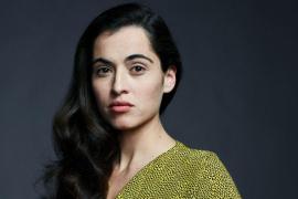 Silvia Pérez Cruz cerrará Eivissa Jazz 2018 con su espectáculo 'Vestida de nit'