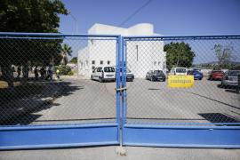 Un acuerdo entre los trabajadores de las depuradoras y Cadagua frena el inicio de la huelga