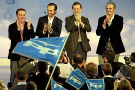 El PP reclama dos enlaces marítimos a la semana entre la Savina y Dénia