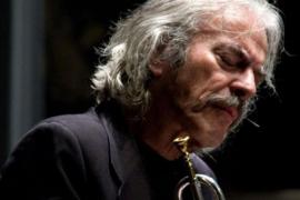Enrico Rava New Quartet, en el Festival de Jazz de sa Pobla