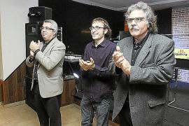 ERC quiere «plantar cara» en Madrid