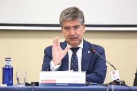 El exdirector de la Policia Ignacio Cosidó sustituye a Barreiro como nuevo portavoz del PP en el Senado