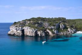 La Savina Rent a Car, la opción ideal para desplazarse por Formentera