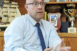El anterior jefe de la Autoritat Portuària ordenó la instalación de las microcámaras