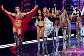 El certamen de Miss y Mister España permitirá las operaciones de estética y los tatuajes
