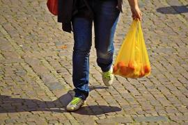 El IPC modera su escalada y se sitúa en el 2,2% en julio por los alimentos y bebidas no alcohólicas