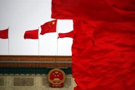 China se muestra dispuesta a negociar un posible acuerdo de libre comercio con Reino Unido