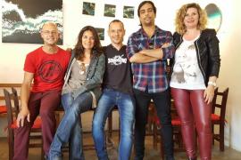 Presentan 150 alegaciones contra la prohibición de música exterior en Sant Josep