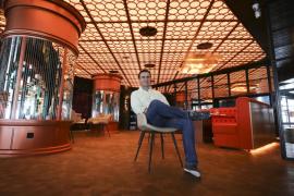 Palladium Hotel Group, cadena hotelera española más influyente en redes sociales
