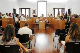 Vila insta al Gobierno a que elimine las barreras en el uso del catalán en los medios