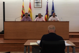 Sant Joan reparte 21.500 euros a entidades sociales y deportivas