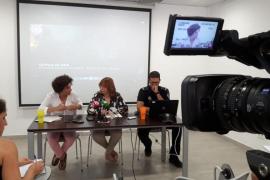 Sant Josep, pionero en Balears en el uso de drones para vigilancia y emergencias
